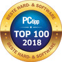 CG2730_PCtipp_Top100_2018