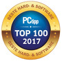 CG2730_PCtipp_Top100_2017