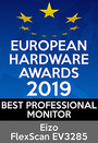 EV3285_European Hardware Awards 2019